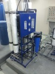 Compact & Containerized RO Plants_5