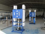 Compact & Containerized RO Plants_6