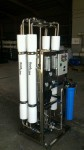 Compact & Containerized RO Plants_8