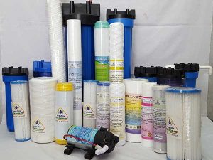 Filter Cartridges_1