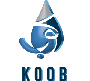In 2010 Koob has won the implementation of two important governmental official tenders